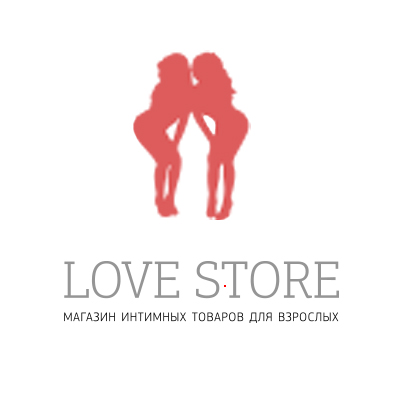INTIMATE CARE СОМЕ набор